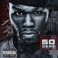 Purchase 50 Cent - Best Of