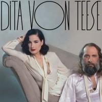 Purchase Dita Von Teese - Dita Von Teese
