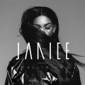 Buy Janice - Fallin Up Mp3 Download