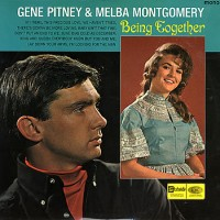 Purchase Gene Pitney - Being Together (& Melba Montgomery) (Vinyl)