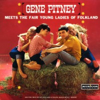 Purchase Gene Pitney - Meets The Fair Young Ladies Of Folkland (Vinyl)