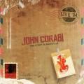 Buy John Corabi - Live 94 (One Night In Nashville) Mp3 Download