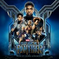 Buy Ludwig Goransson - Black Panther (Original Score) Mp3 Download