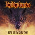 Buy Dog Day Sunrise - When The Sky Comes Down Mp3 Download