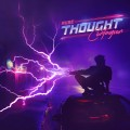 Buy Muse - Thought Contagion (CDS) Mp3 Download