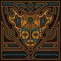 Buy Naxatras - III Mp3 Download
