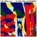 Buy The Orielles - Silver Dollar Moment Mp3 Download