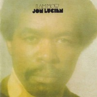 Purchase Jon Lucien - I Am Now (Reissued 2011)