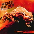 Buy Sacred Leather - Ultimate Force Mp3 Download