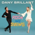 Buy Dany Brillant - Rock And Swing Mp3 Download