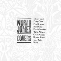 Purchase Norah Jones - Covers