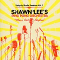 Buy Shawn Lee - Music And Rhythm Mp3 Download