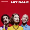 Buy Therapie TAXI - Hit Sale Mp3 Download