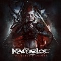 Buy Kamelot - The Shadow Theory (Deluxe Bonus Version) Mp3 Download