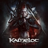 Purchase Kamelot - The Shadow Theory (Deluxe Bonus Version)