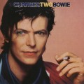 Buy David Bowie - Changestwobowie Mp3 Download