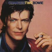 Purchase David Bowie - Changestwobowie
