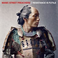 Purchase Manic Street Preachers - Resistance Is Futile (Deluxe Edition)