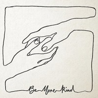 Purchase Frank Turner - Be More Kind