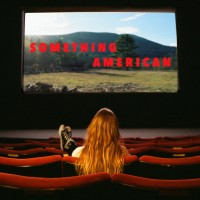 Purchase Jade Bird - Something American (EP)