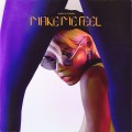 Buy Janelle Monae - Make Me Feel (CDS) Mp3 Download