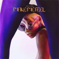 Purchase Janelle Monáe - Make Me Feel (CDS)