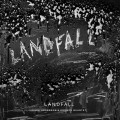 Buy Laurie Anderson & Kronos Quartet - Landfall Mp3 Download