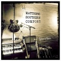 Buy Matthews Southern Comfort - Like A Radio Mp3 Download