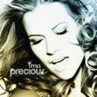 Purchase Ima - Precious
