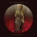 Buy The Monochrome Set - Maisieworld Mp3 Download