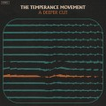 Buy The Temperance Movement - A Deeper Cut Mp3 Download