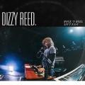 Buy Dizzy Reed - Rock 'n Roll Ain't Easy Mp3 Download