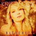 Buy Kristy Cox - Ricochet Mp3 Download