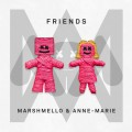 Buy Marshmello & Anne-Marie - Friends (CDS) Mp3 Download