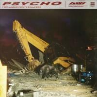 Purchase Post Malone - Psycho (CDS)