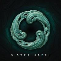 Purchase Sister Hazel - Water