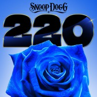 Purchase Snoop Dogg - 220