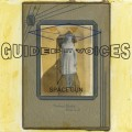 Buy Guided By Voices - Space Gun Mp3 Download