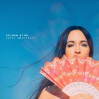 Purchase Kacey Musgraves - Golden Hour