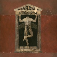 Purchase Behemoth - Messe Noire: Live Satanist (Live)