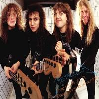 Purchase Metallica - 5.98ep Garage Days Re-Revisited