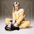 Buy Anne-Marie - Speak Your Mind (Deluxe Edition) Mp3 Download