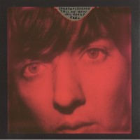 Purchase Courtney Barnett - Tell Me How You Really Feel