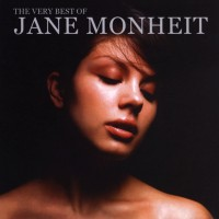 Purchase Jane Monheit - The Very Best Of Jane Monheit