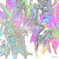Purchase Bassnectar - Reflective (Part 2)