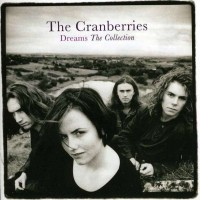 Purchase The Cranberries - Dreams: The Collection