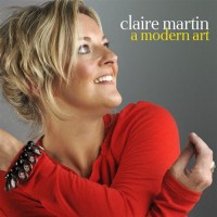 Purchase Claire Martin - A Modern Art