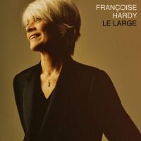 Purchase Francoise Hardy - Le Large (CDS)