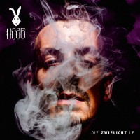 Purchase Haze - Die Zwielicht LP CD1
