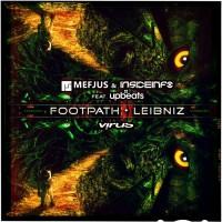 Purchase Mefjus - Footpath / Leibniz (With Insideinfo) (CDS)